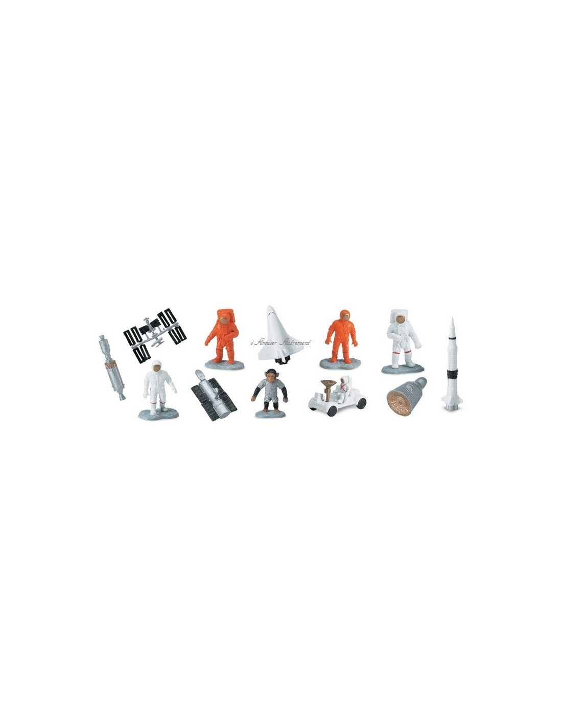 12 figurines dans l 39 espace montessori s 39 amuser autrement - Www espacedestinataire com ...