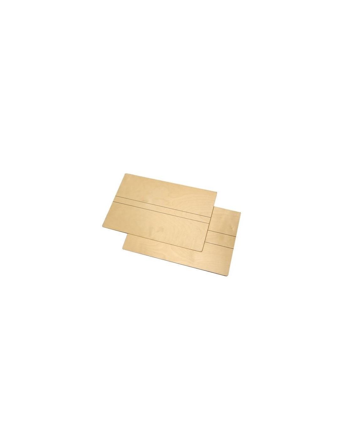 ardoise en bois montessori s 39 amuser autrement. Black Bedroom Furniture Sets. Home Design Ideas