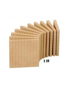math matiques 2 montessori s 39 amuser autrement. Black Bedroom Furniture Sets. Home Design Ideas