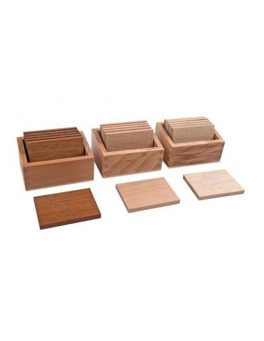 tablettes baryques haut de gamme montessori s 39 amuser autrement. Black Bedroom Furniture Sets. Home Design Ideas