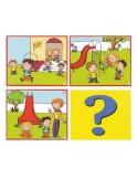 Résolution de conflits : à l'école