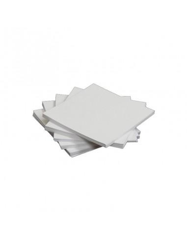 Papier formes à dessin