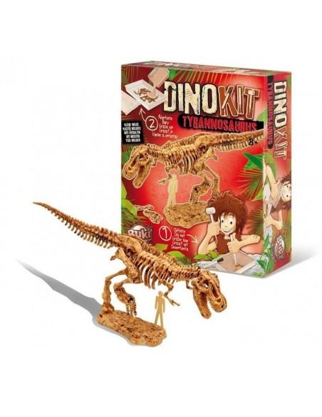 Kit T-Rex