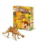 Kit Stegosaure