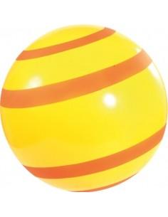 Ballons colorés 30cm