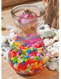 Carafe vase 150ml