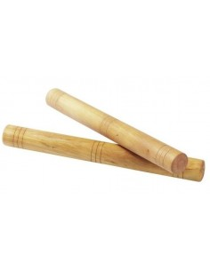 Batons de percussion