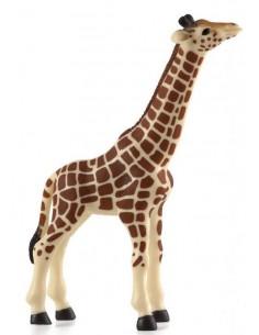 Figurine Girafon