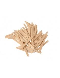 Bâtonnets bois
