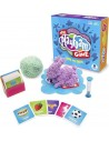 Playfoam le jeu