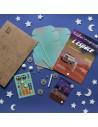 Kits créatifs Espace