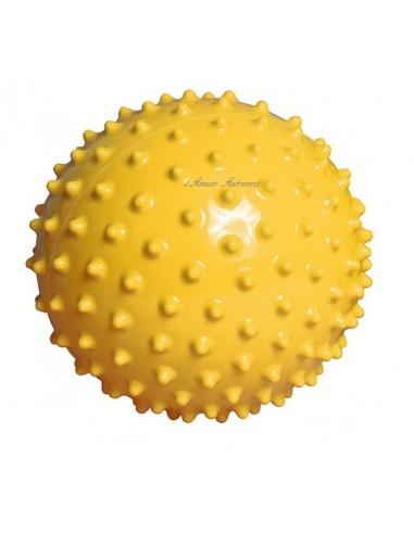 Ballon picots
