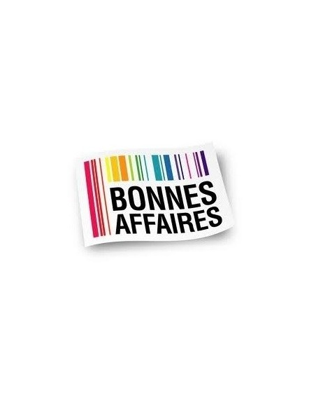 Affaires à faire