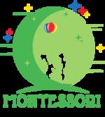 Montessori s'amuser autrement
